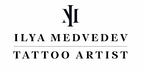 תמונת אלבום של Ilya Medvedev Tattoo