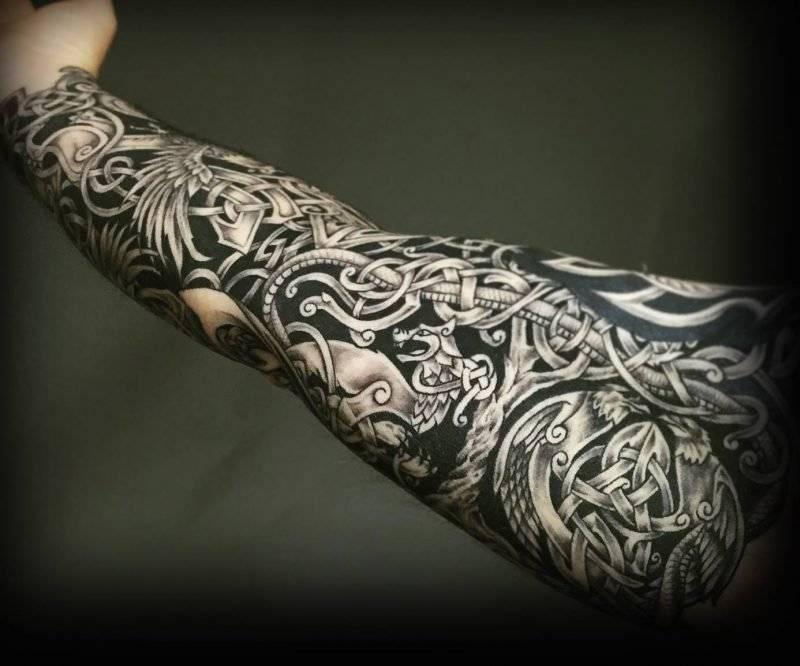 תמונת אלבום של Slon Tattoo