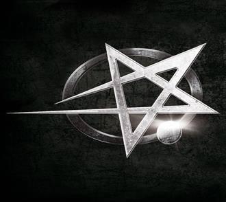 לוגו פנטגרם טאטו