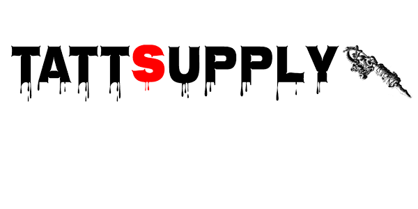 tattsupply_logo_1x1