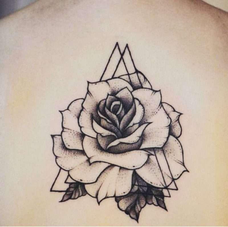 תמונת אלבום של אליס טאטו | Alice Tattoo Salon אילת