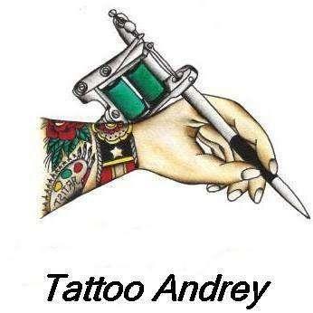 תמונת אלבום של Andrey Orlov Tattoo