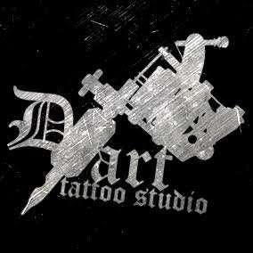 D Art Tattoo Studio -די ארט טאטו