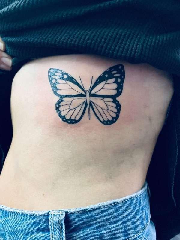 תמונת אלבום של KACTUS Tattoo – קקטוס | קעקועים בפתח תקווה